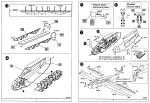 """DFS230_Luftwaffe_Glider_Anleitung2-300x206 DFS 230 """"Unternehmen Rösselsprung"""" Luftwaffe Glider von RS Models in 1:72"""