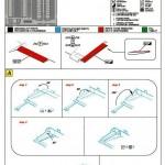 Eduard-72619-FW-190-A-5-Landing-Flaps-Anleitung.1-150x150 Nützliches Zubehör für die FW 190 A-5 von Eduard (1:72)