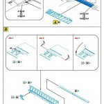 Eduard-72619-FW-190-A-5-Landing-Flaps-Anleitung.2-150x150 Nützliches Zubehör für die FW 190 A-5 von Eduard (1:72)
