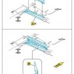 Eduard-72619-FW-190-A-5-Landing-Flaps-Anleitung.3-150x150 Nützliches Zubehör für die FW 190 A-5 von Eduard (1:72)