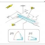 Eduard-72619-FW-190-A-5-Landing-Flaps-Anleitung.4-150x150 Nützliches Zubehör für die FW 190 A-5 von Eduard (1:72)