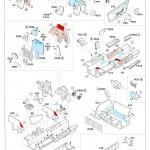 "Eduard_Rockin_Rhino_067-150x150 McDonnel Douglas F-4J Phantom II ""Rockin Rhino"" - Eduard Limited Edition - 1/48 ---#1143"