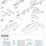 "Eduard_Rockin_Rhino_073-150x150 McDonnel Douglas F-4J Phantom II ""Rockin Rhino"" - Eduard Limited Edition - 1/48 ---#1143"