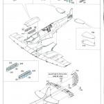 Eduard_Spitfire-Mk.VIII-Weekend_26-150x150 Spitfire Mk.VIII - Eduard Weekend Edition - 1/48 --- #84139