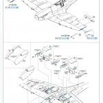 Eduard_Spitfire-Mk.VIII-Weekend_27-150x150 Spitfire Mk.VIII - Eduard Weekend Edition - 1/48 --- #84139