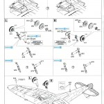 Eduard_Spitfire-Mk.VIII-Weekend_28-150x150 Spitfire Mk.VIII - Eduard Weekend Edition - 1/48 --- #84139