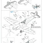 Eduard_Spitfire-Mk.VIII-Weekend_29-150x150 Spitfire Mk.VIII - Eduard Weekend Edition - 1/48 --- #84139