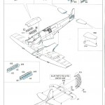 Eduard_Spitfire-Mk.XVI_21-150x150 Spitfire Mk.XVI Bubbletop - Eduard Weekend Edition - 1/48 --- #84141
