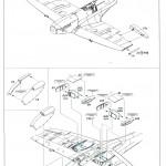 Eduard_Spitfire-Mk.XVI_22-150x150 Spitfire Mk.XVI Bubbletop - Eduard Weekend Edition - 1/48 --- #84141