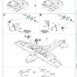 Eduard_Spitfire-Mk.XVI_23-150x150 Spitfire Mk.XVI Bubbletop - Eduard Weekend Edition - 1/48 --- #84141