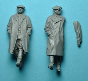 Evolution-Miniatures-35116-NKVD-Agenten-2-300x275 Sovietische OGPU/NKVD - Agenten von Evolution Miniatures 1:35