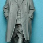 Evolution-Miniatures-35116-NKVD-Agenten-7-150x150 Sovietische OGPU/NKVD - Agenten von Evolution Miniatures 1:35