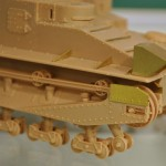 HobbyBoss-Vickers-Medium-Mark-I-Preview-4-150x150 Hobby Boss kündigt einen Vickers Medium Mark I in 1:35 an!