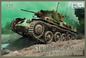 IBG-72033-300x201 Neue schwedische Panzer von IBG im Maßstab 1:72