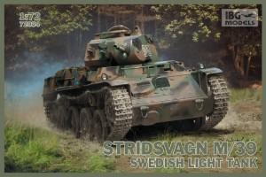 IBG-72034-300x200 Neue schwedische Panzer von IBG im Maßstab 1:72