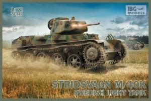 IBG-72035-300x201 Neue schwedische Panzer von IBG im Maßstab 1:72
