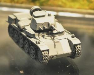 IBG-Stridsvagn-Vorserie-2-300x241 Neue schwedische Panzer von IBG im Maßstab 1:72