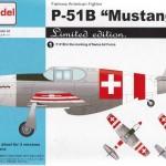 "KP-P-51-Mustang-Foreign-Service-and-Captured-3-150x150 ""Captured Mustangs"" - neue Farbvarianten bei KPs P-51"