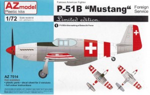 KP-P-51-Mustang-Foreign-Service-and-Captured-3-300x189 KP P-51 Mustang Foreign Service and Captured (3)