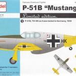 "KP-P-51-Mustang-Foreign-Service-and-Captured-5-150x150 ""Captured Mustangs"" - neue Farbvarianten bei KPs P-51"