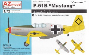 KP-P-51-Mustang-Foreign-Service-and-Captured-5-300x184 KP P-51 Mustang Foreign Service and Captured (5)