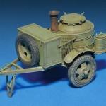 MiniArt-35098-FieldKitchen-KP-42-Winter-Scenery-1-150x150 Sowjetische Feldküche KP-42 von MiniArt (1:35)
