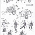 MiniArt-35098-FieldKitchen-KP-42-Winter-Scenery-11-150x150 Sowjetische Feldküche KP-42 von MiniArt (1:35)