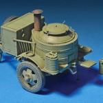 MiniArt-35098-FieldKitchen-KP-42-Winter-Scenery-15-150x150 Sowjetische Feldküche KP-42 von MiniArt (1:35)