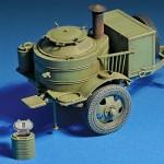 MiniArt-35098-FieldKitchen-KP-42-Winter-Scenery-16-150x150 Sowjetische Feldküche KP-42 von MiniArt (1:35)
