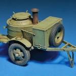 MiniArt-35098-FieldKitchen-KP-42-Winter-Scenery-2-150x150 Sowjetische Feldküche KP-42 von MiniArt (1:35)
