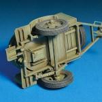 MiniArt-35098-FieldKitchen-KP-42-Winter-Scenery-4-150x150 Sowjetische Feldküche KP-42 von MiniArt (1:35)