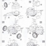 MiniArt-35098-FieldKitchen-KP-42-Winter-Scenery-9-150x150 Sowjetische Feldküche KP-42 von MiniArt (1:35)