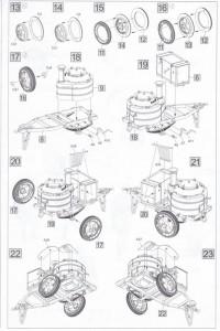 MiniArt-35098-FieldKitchen-KP-42-Winter-Scenery-9-200x300 MiniArt 35098 FieldKitchen KP-42 Winter Scenery (9)
