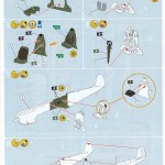 "Revell-03959-Spitfire-Mk.-II-1zu48-11-150x150 Revells ""neue"" Spitfire Mk. II im Quarterscale 1:48"