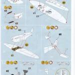 "Revell-03959-Spitfire-Mk.-II-1zu48-8-150x150 Revells ""neue"" Spitfire Mk. II im Quarterscale 1:48"