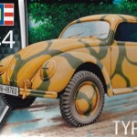 Revell-VW-Käfer-1zu35-20-150x150 Small Road Section von Reality in Scale (35252)