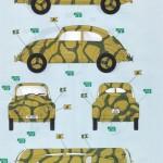 Revell-VW-Käfer-1zu35-29-150x150 Der neue VW Käfer von Revell im Maßstab 1:35