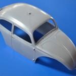 Revell-VW-Käfer-1zu35-32-150x150 Der neue VW Käfer von Revell im Maßstab 1:35