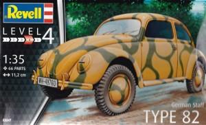 Revell-VW-Käfer-1zu35-20-300x182 Der neue VW Käfer von Revell im Maßstab 1:35