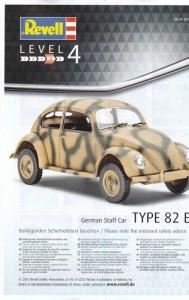 Revell-VW-Käfer-1zu35-22-189x300 Der neue VW Käfer von Revell im Maßstab 1:35