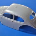 Revell-VW-Käfer-1zu35-33-150x150 Der neue VW Käfer von Revell im Maßstab 1:35