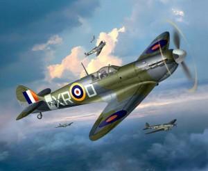 "csm_03959__I_SPITFIRE_MK_II_7c4d3b8430-300x246 Revells ""neue"" Spitfire Mk. II im Quarterscale 1:48"