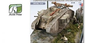 Panzer Aces World War I