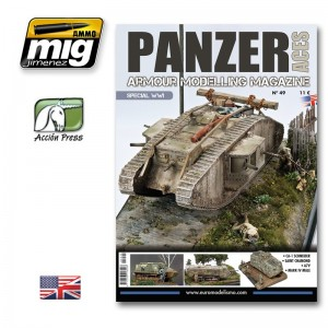 panzer-aces-n49-special-wwi-english1-300x300 Panzer Aces World War I