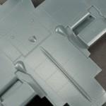 10-Me-2-1-150x150 Legion Condor Eduard 1:48 (1140)