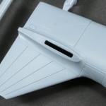 2-4-1-150x150 Boulton Paul Defiant Mk 1 1:48 Airfix (A05128)