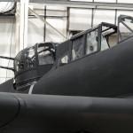 2-5-150x150 Boulton Paul Defiant Mk 1 1:48 Airfix (A05128)