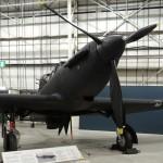 3-5-150x150 Boulton Paul Defiant Mk 1 1:48 Airfix (A05128)