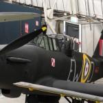 4-5-150x150 Boulton Paul Defiant Mk 1 1:48 Airfix (A05128)