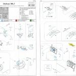 49753-1-150x150 Eduard Zubehör für die neue Airfix Boulton Paul Defiant Mk I (1:48)